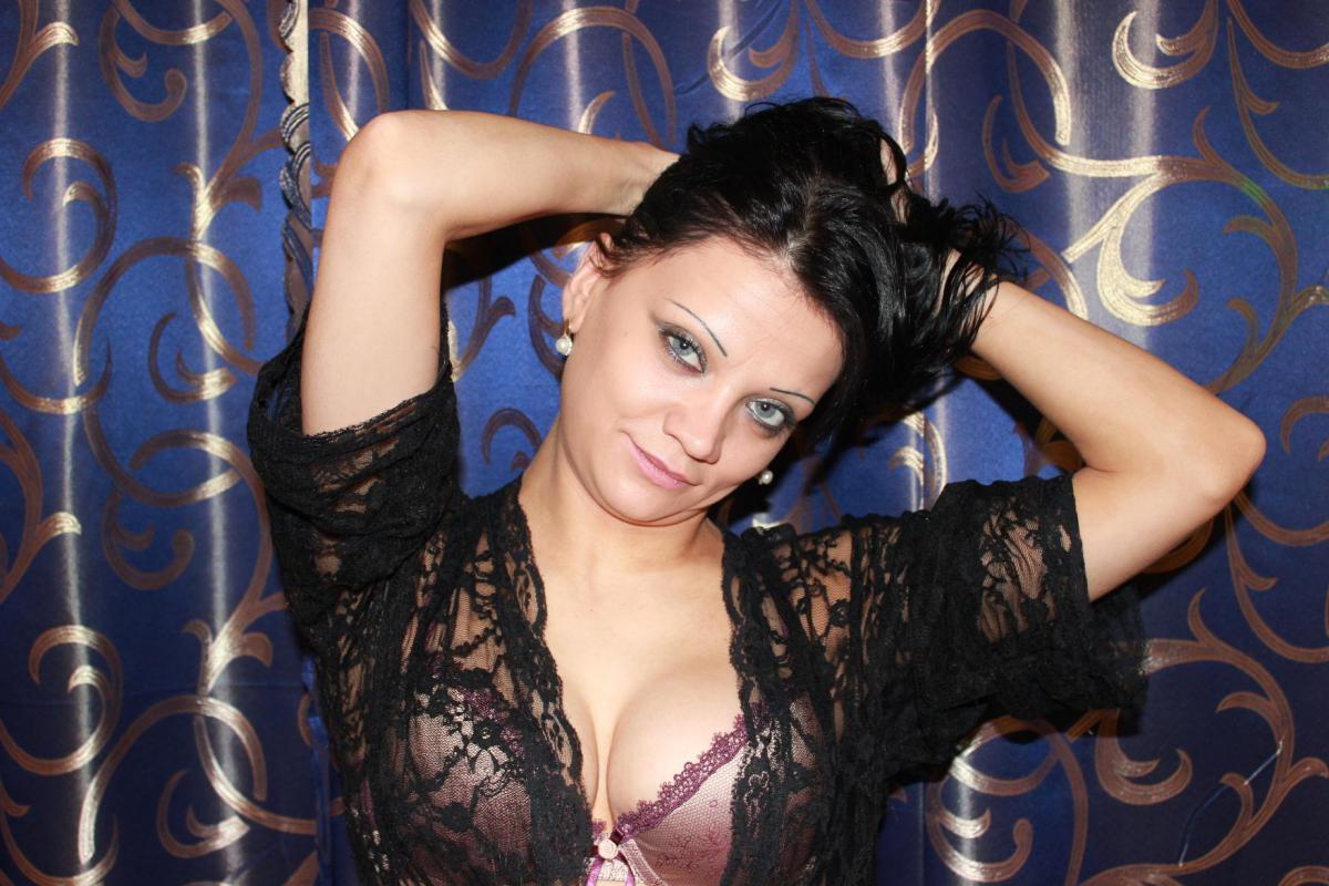 Проститутки петербурга просвещение проститутки электростали цены